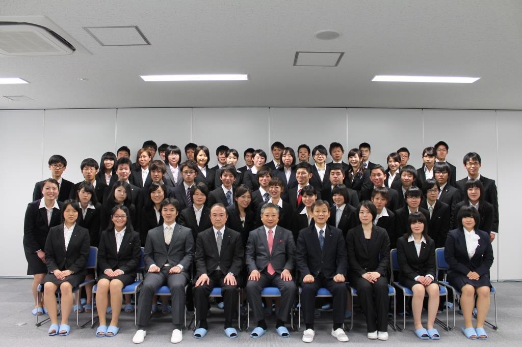 http://www.seed.co.jp/blog/eyemate/%E7%AC%AC68%E5%9B%9E%E3%83%96%E3%83%AD%E3%82%B0%E7%94%BB%E5%83%8F%E2%91%A5.JPG