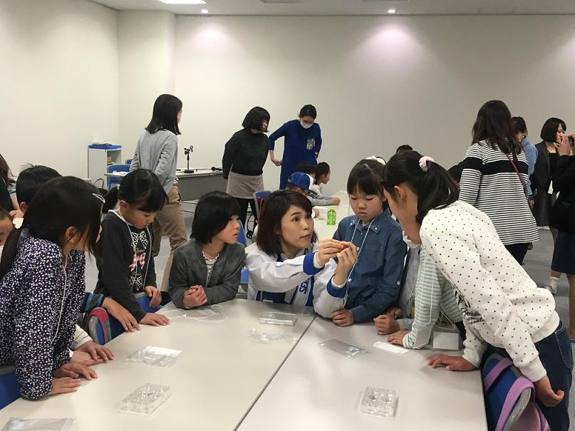 http://www.seed.co.jp/blog/eyemate/002adcf8a2223581f02eb5d9f866226eaaaf2709.JPG