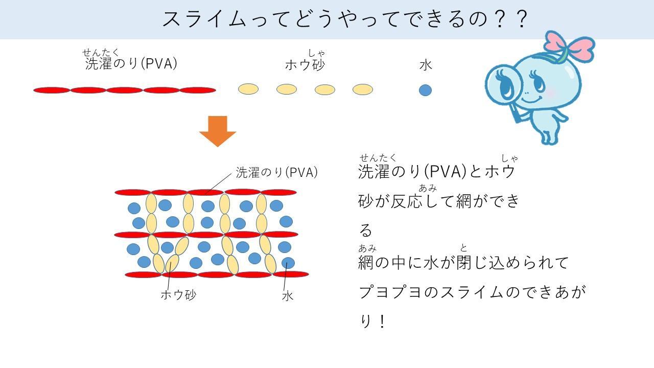 https://www.seed.co.jp/blog/eyemate/193_9.JPG