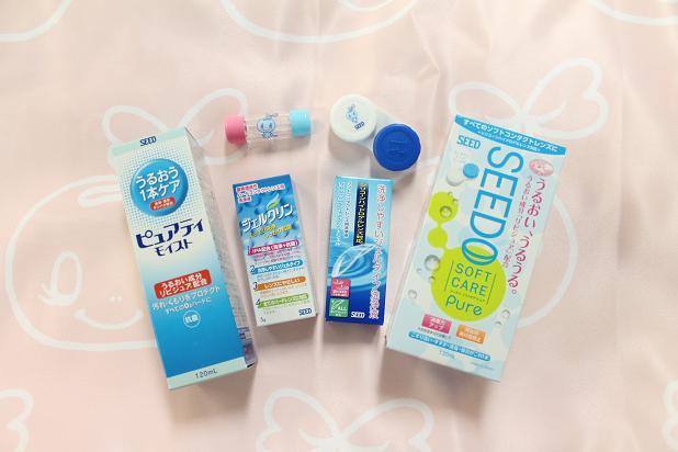 https://www.seed.co.jp/blog/eyemate/22_3.JPG