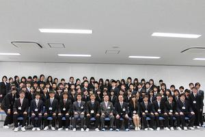 44_1.JPG