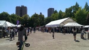 わんぱく相撲2014【公園ブース】.jpg