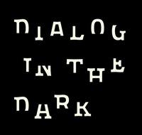 dialog-logo.jpg