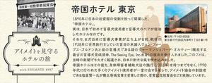 photo_4.jpg