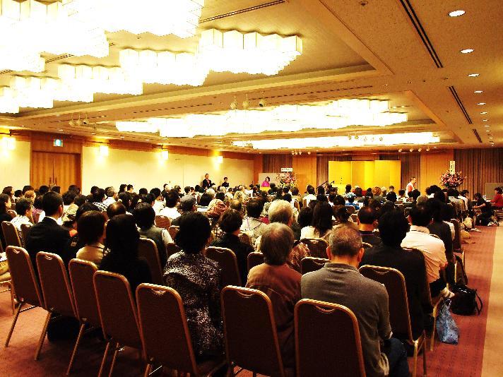 http://www.seed.co.jp/blog/eyemate/zenntai%E4%BF%AE%E6%AD%A3.JPG